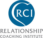 The Relationship Coaching Institute