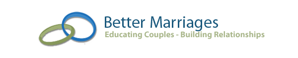 Better Marriages Member MP3 of the Month