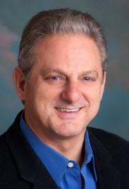 RCI founder David Steele