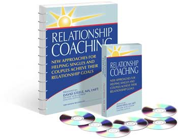 Relationship Coaching Home Study Program by RCI