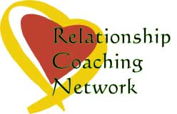 Conscious Relationships Podcast