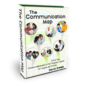 The Communication Map Tutorial