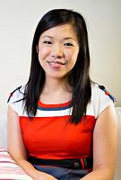 Martha, RCI member and Clinical Sexologist
