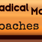 Radical Marriage Coaches Wanted
