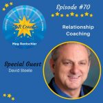 STAR Coaches Interview with David Steele