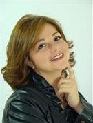 RCI Member and Family Coach Yasmin Abouelhassan