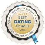 Meet 3 of America's Top Dating Coaches