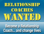 Relationship Coach Training with RCI