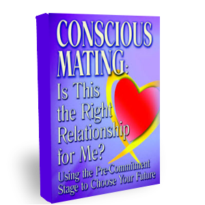 Conscious Mating