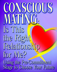 Conscious Mating Complete Digital Collection (audio and transcripts) Image