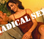 Free Radical Sex Video Tutorial