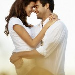 The Law of Attraction in Dating