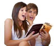 couplereadingradicalmarriagebook_trans2