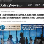 DatingNews.com Update on RCI's Latest Innovations