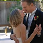 Ten Year Anniversary of David and Darlene's Radical Marriage: An Update