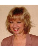 Dr Karin Flodstrom