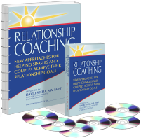 Relationship Coaching Home Study Program Image