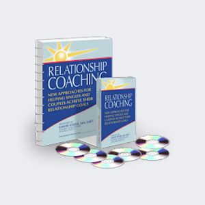 Relationship Coaching Home Study