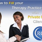 How to Fill Your Therapy Practice with Private Pay Coaching Clients