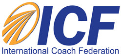 Get ICF-approved training as a Professional Coach today