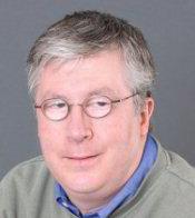 Mark Reinert