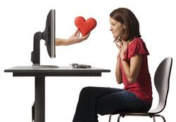 Relationship Assessments