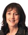 Relationship Coach Jacqueline Peters