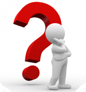 addressing confusion about relationship coach training and certification