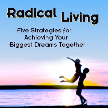 radical-living-350x350