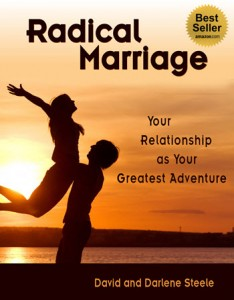 Get this book on Amazon!