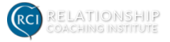Relationship Coaching Institute(RCI)