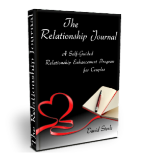 The Relationship Journal