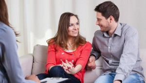 Relationship Coach Training by Relationship Coaching Institute