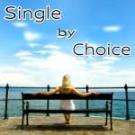 Single by Choice free recorded program